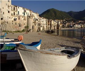 意大利西西里岛4.jpg