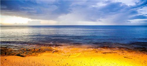 西班牙、葡萄牙、摩洛哥15晚18日游(丹吉尔入住海边酒店,西班牙段升级一晚五星酒店)