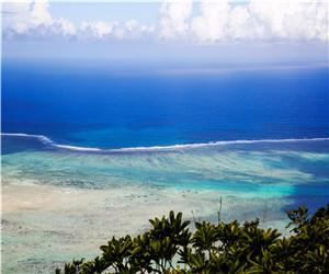 毛里求斯海岸线.jpg