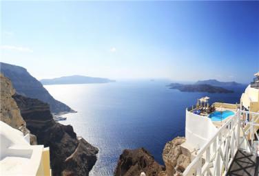 希腊、西班牙、葡萄牙15日游(搭乘土耳其航空公司航班,享受舒适愉悦的旅行)