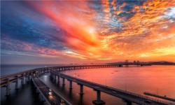 【鲸彩大连】辽宁大连、旅顺、金石滩、圣亚海洋公园双飞4日游