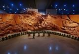 渡江战役纪念馆