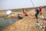 鱼米生态农业